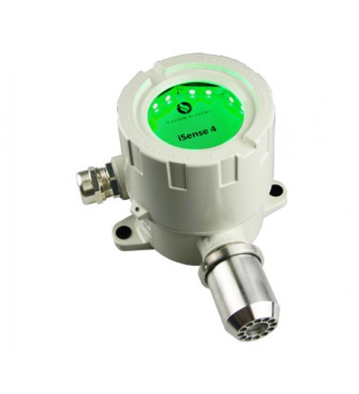 Methane (CH4) iSense 4 gas detector EX WS-044