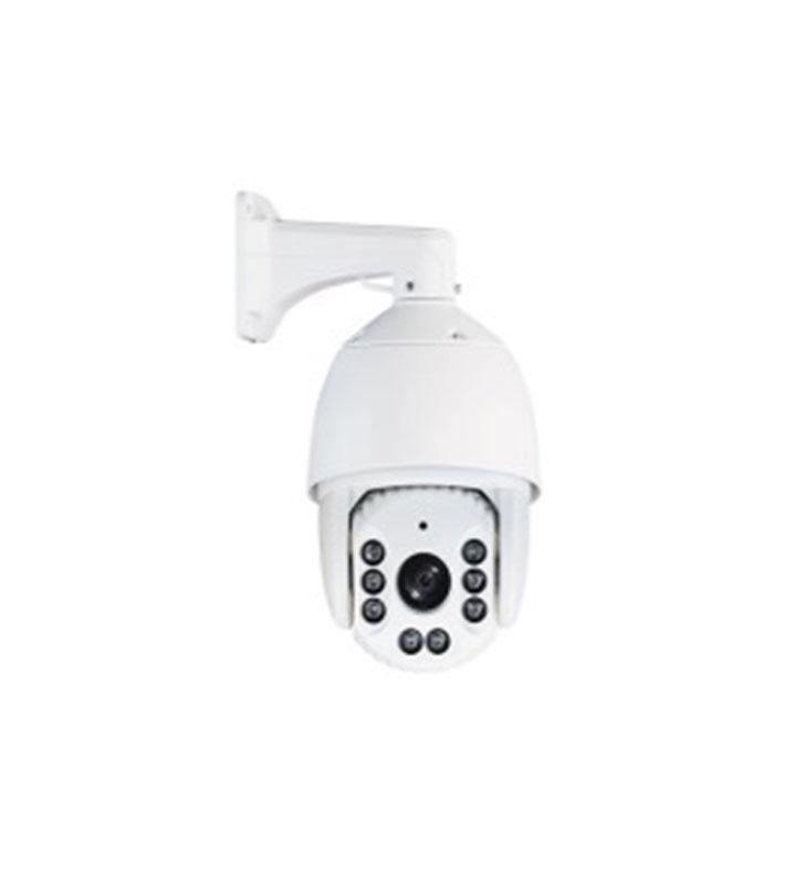 2MP IP 33x High speed Dome camera