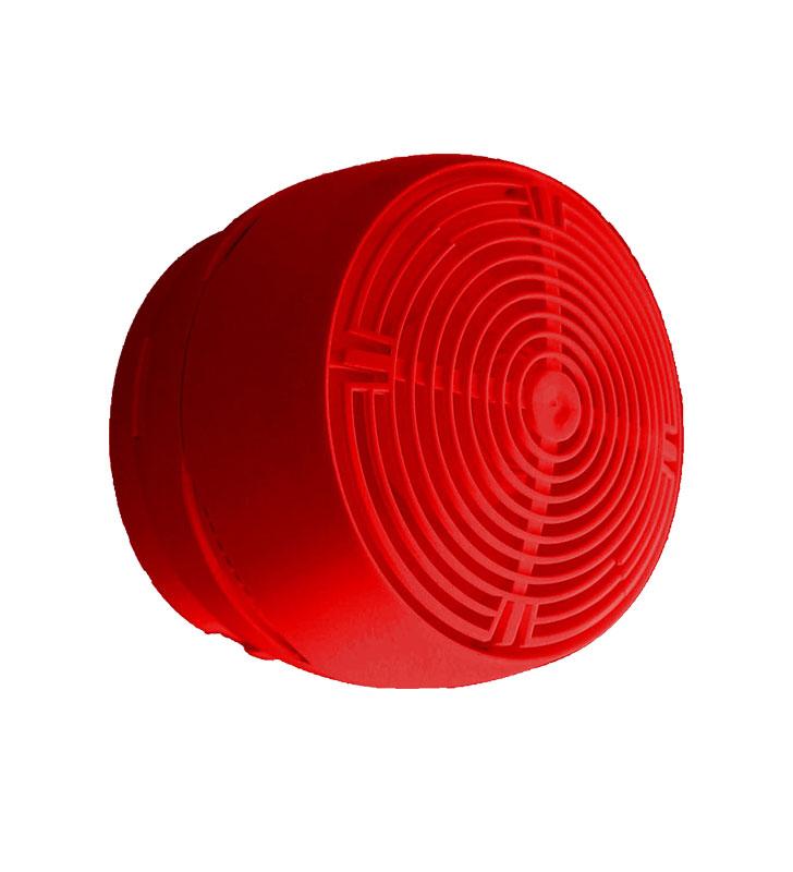 Addressable sounder AVSA05/R
