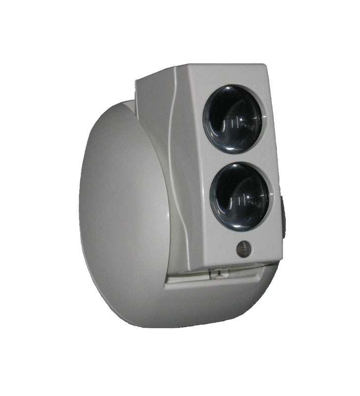 Beam detector 100m DLFBe I