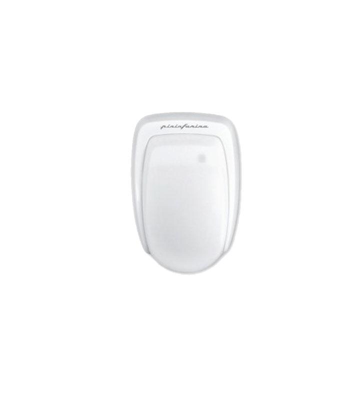 Wireless passive infrared detector EV IRS BWL
