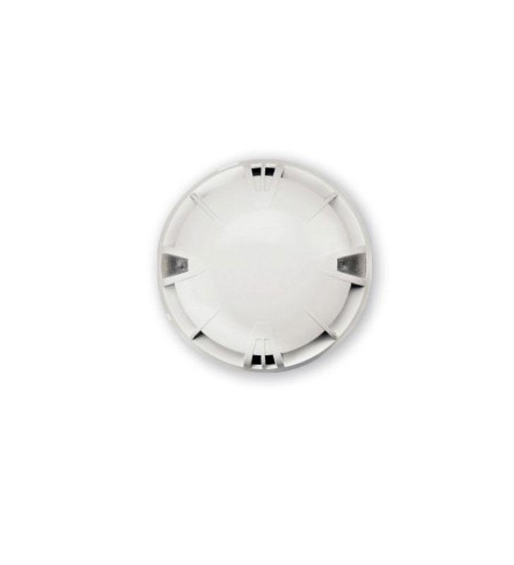 Wireless optical smoke detector EV SMK BWL