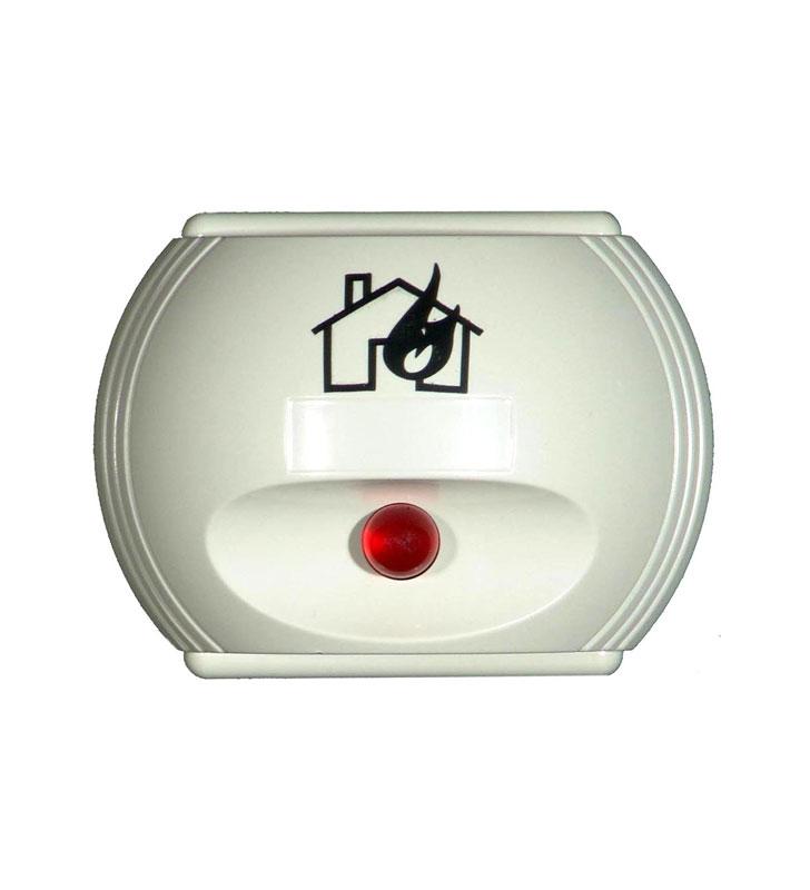 Remote alarm indicator IND05