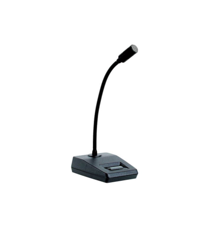 Microphone console KITMICRO