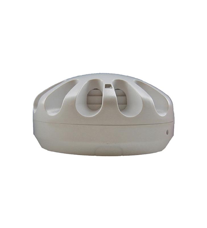 Conventional optical smoke detector OC05EX
