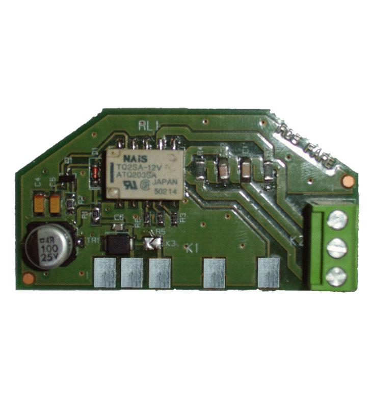 Relay board R05
