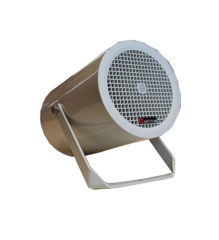 Wall speaker SAFE2