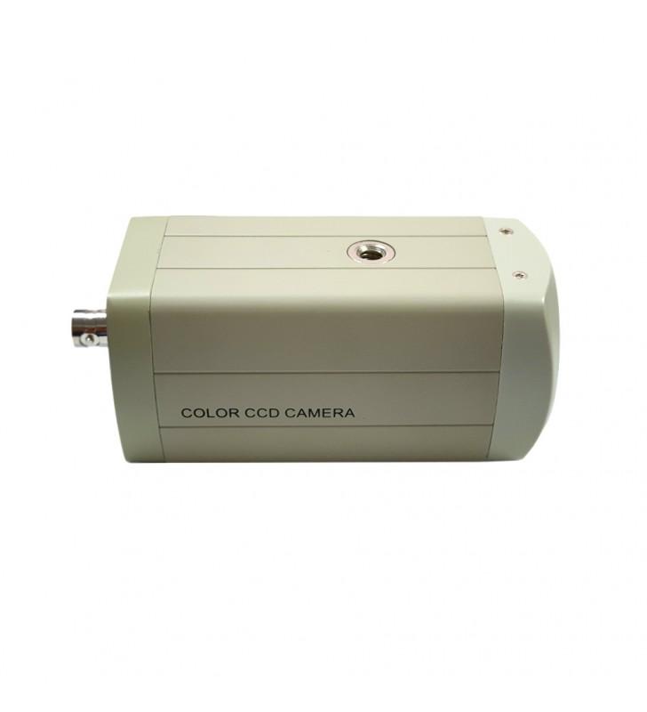 Box surveillance camera 520TVL