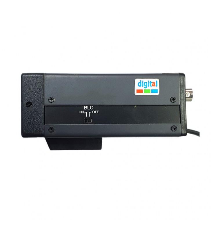 Surveillance box camera 540TVL 220V