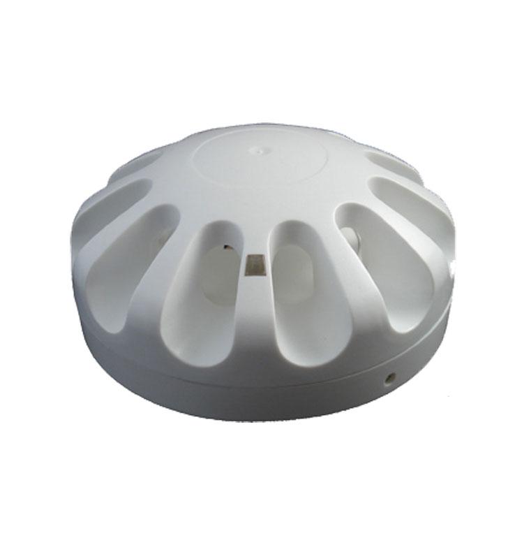 Intelligent interactive heat detector TA05