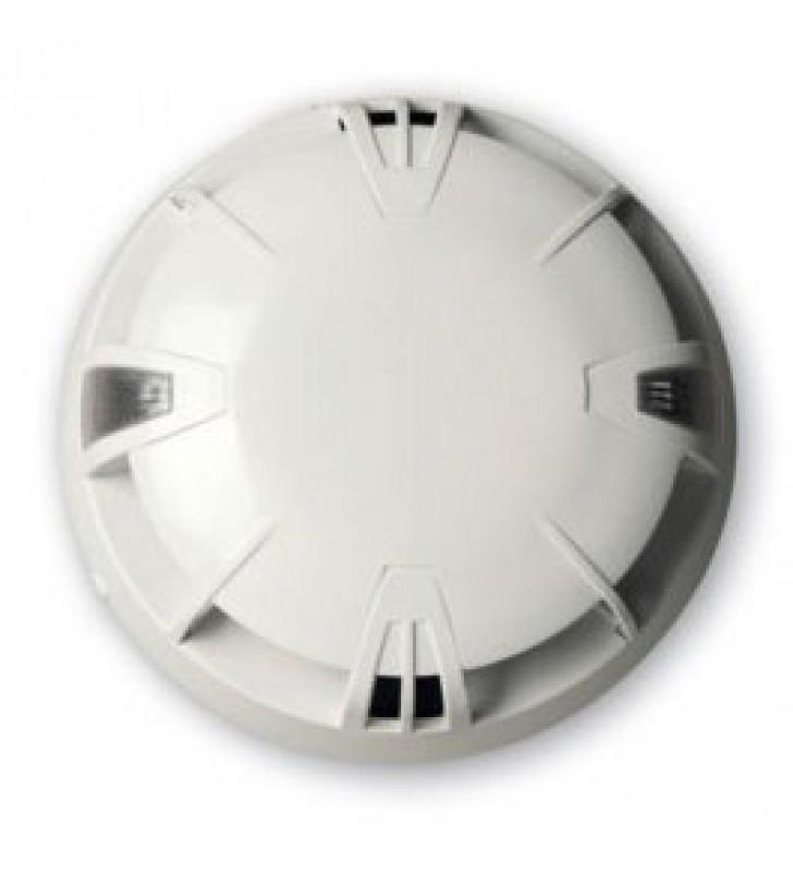 Addressable optical smoke detector TFDA-S1