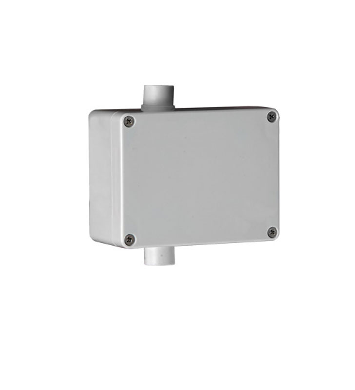 WS EcoWent WS-105 CO gas detector