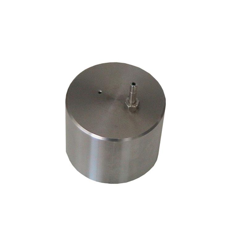 Calibration adapter ZMCAP