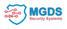 MGDS - Sisteme de securitate